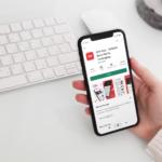 Review Aplikasi IDN App ~ Aplikasi Bacaan Terlengkap